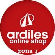 ARDILES ONLINE
