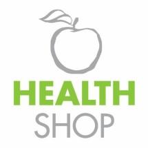 Healthy Shop 088