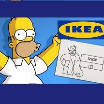 IKEA Homeliving