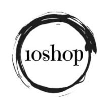 IOSHOP INDONESIA