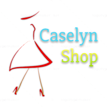 CASELYN SHOP