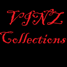 Vinz Collections