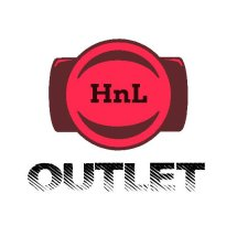 Outlet HnL