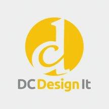 DCDI Online