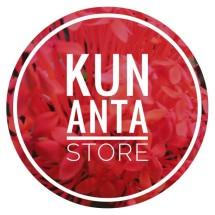 KunAnta Store