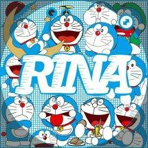 RinaWidyaaa