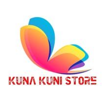 KUNA KUNI STORE