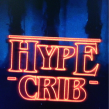 HYPECRIB
