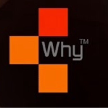 wxwibostore