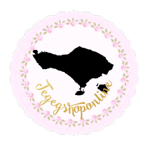Logo JEGEG SHOP ONLINE
