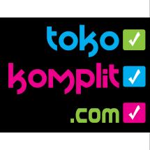 TokoKomplit-Com