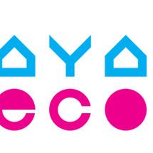 KayasDecoration