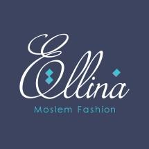 Ellina Gamis