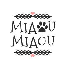 Miaou Miaou ID
