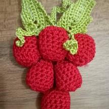 floren crochet