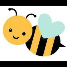 Cute Bee Shop