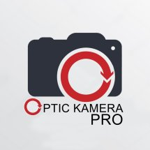 optickamerapro