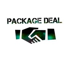 package deal