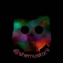 shemustore