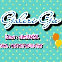 Galeri Gie