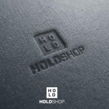 hold shop indonesia