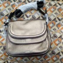 diah's bag