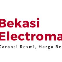 Logo BEKASI ELECTROMART
