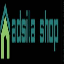 ADSILA SHOP