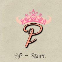 P! Storee