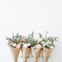 HD Bouquet