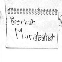 Berkah Murabahah