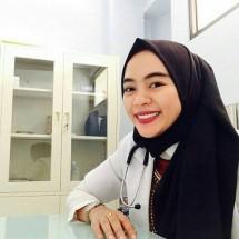 DR.Ida Farida