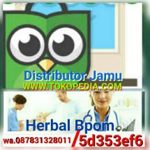 Distributor Jamu herbal3