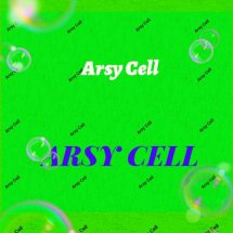 Arsy Cell7