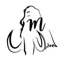 mammoth_project