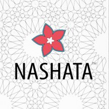 Nashata Indonesia