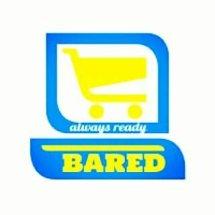 BaredStore