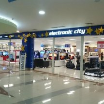 electronic city 7351