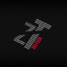 ZexTech