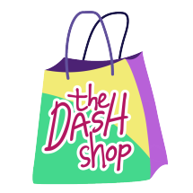 the DASHop