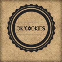 Ok'cookies