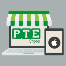 PTE Store