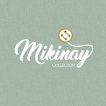 Mikinay