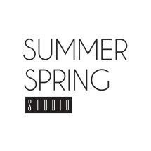 Summer Spring Studio