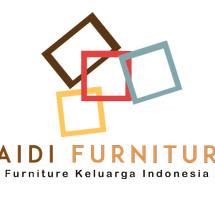 Jaidi Furniture