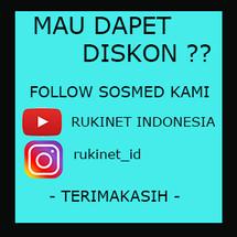 Rukinet indonesia