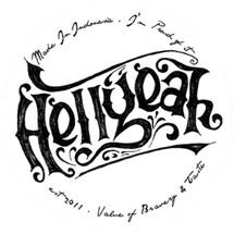 Hellyeah Factory