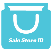 Sale Store ID