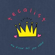 Tecalist