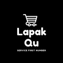 Lapak-Qu